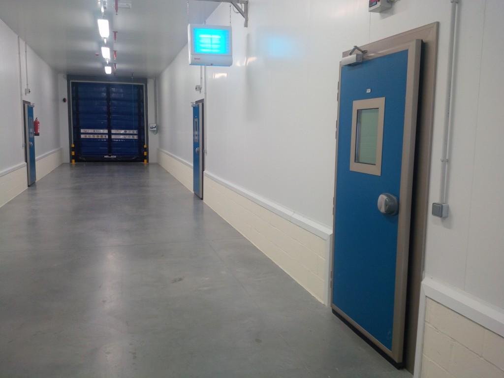 kühlraumtür, kühlraumdrehtür, gefrierraumtür, gefrierraumdrehtür